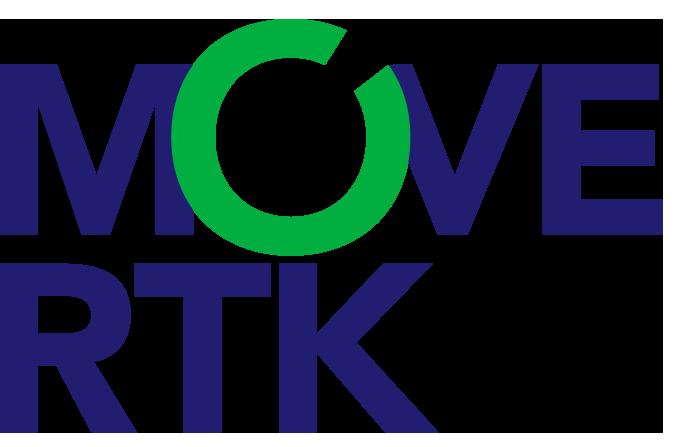 MoveRTK