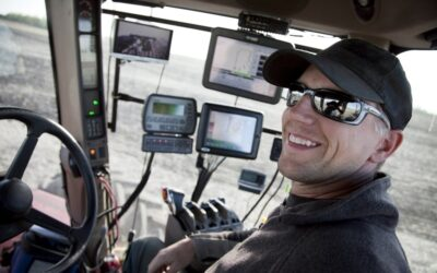 MoveRTK maakt GPS nauwkeurig en betrouwbaar